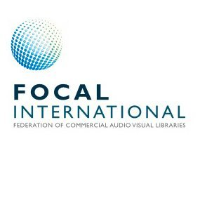 Focal Awards, 2017